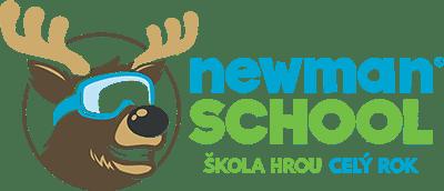 Newman School