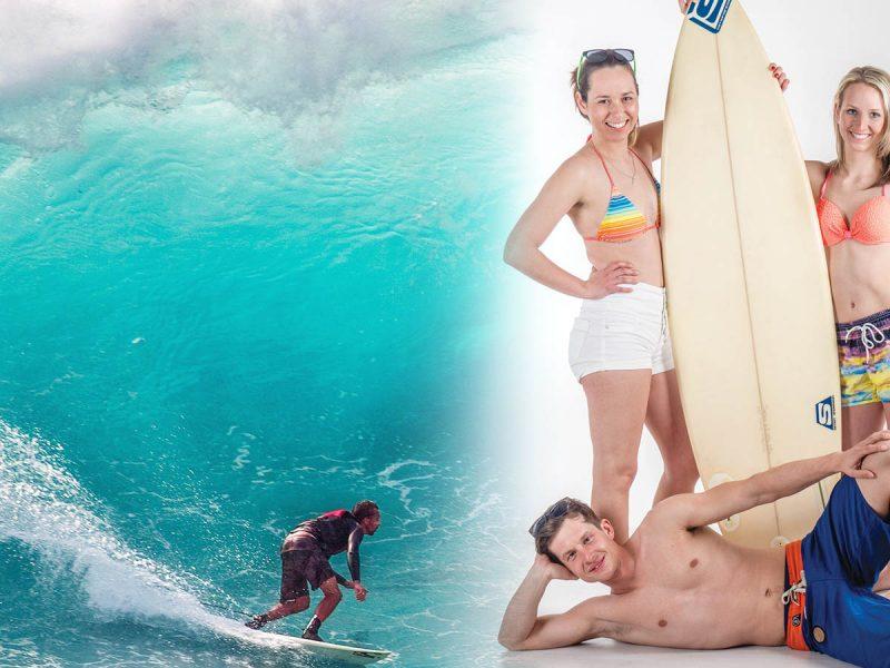 SURF1_400X300