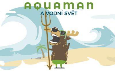 aquaman-a-vodni-svet-1