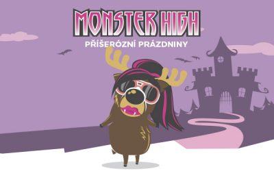 monster-high-1